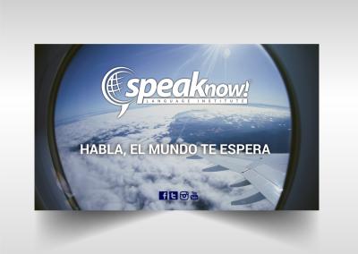folleto-speck
