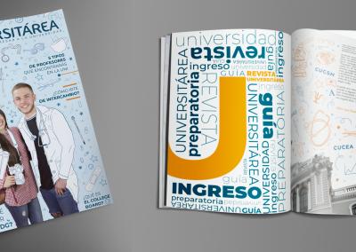 revista-universitarea