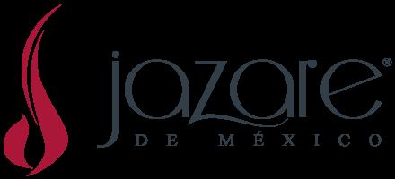 Jazare